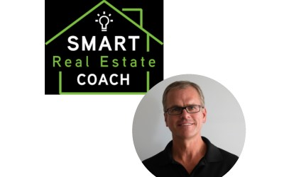 Interview with Chris Prefontaine of Smart Real Estate Coach – Small Business Show 220