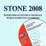 """""""Stone 2008"""""""