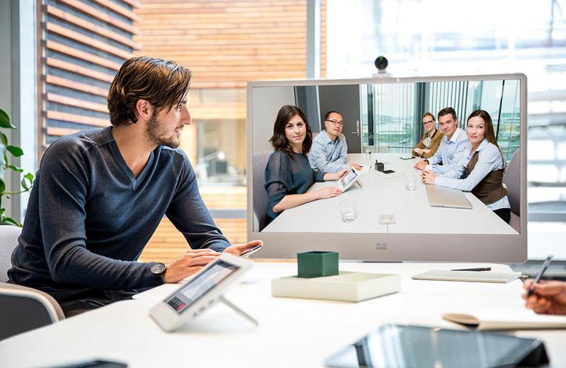 Business Tech   Tecnologia Corporativa