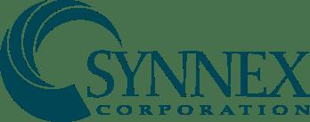The SYNNEX Corporation Logo