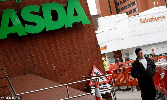 A Sainsbury - Asda merger will not lead to lower prices, except over the short-term, and could destroy jobs and risk, cratering shareholder value because of the complexity of integration