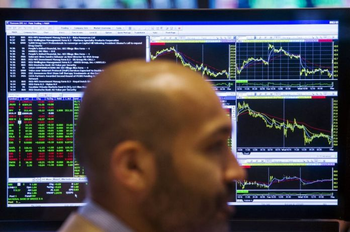 © Reuters.  G4S posts higher first-quarter revenue