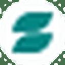 Solarflarecoin logo