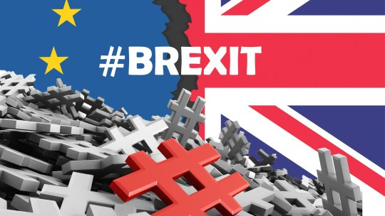 Sick of hearing about Brexit? Twitter wants to help you mute the 'ceaseless' babble