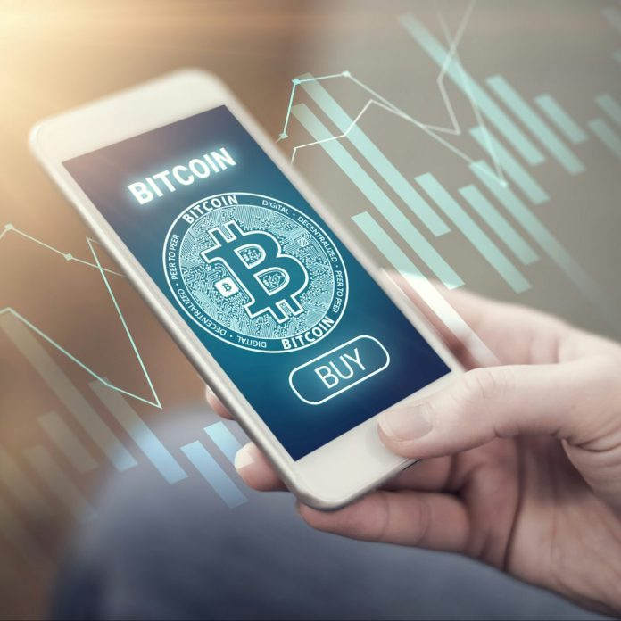 Thai Startup Atomicpay Launches Non-Custodial Crypto Payment Platform