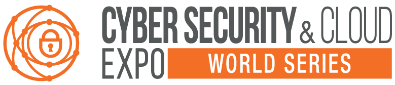 https://i1.wp.com/www.businesstelegraph.co.uk/wp-content/uploads/2019/02/How-to-tackle-the-multi-cloud-security-challenge-Cloud-Tech.png?w=1170&ssl=1