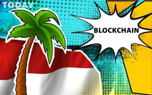 Indonesia Jumps Feet-First Into Decentralized Technologies by Opening Blockchain Hub in Jakarta