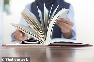 Pearson has sold its US school textbook business for £193 million