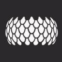 SIRIN LABS Token logo