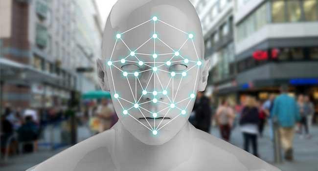 San Francisco Looking to Ban Facial Recognition Tech
