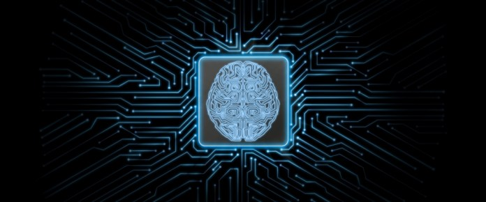 Artificial Intelligence and Cryptocurrency: Separating Hype from Reality