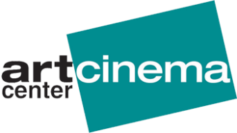 Free Science on Screen events at Salina Art Center Cinema