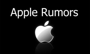 Wednesday Apple Rumors: AAPL May Release First 5G iPhone in 2020