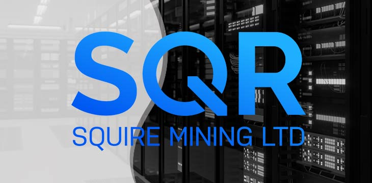 firs stepn in cloud mining