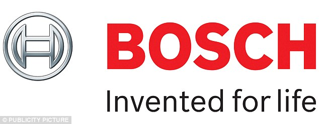 German company Bosch is using Ceres technology to develop fuel cells that can be used in local power stations, factories, data centres and charge points for electric vehicles