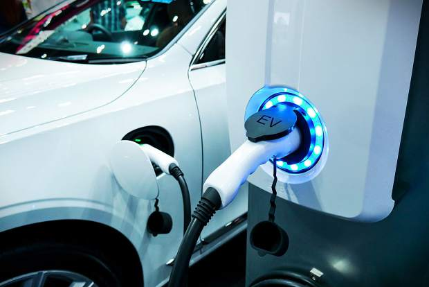 Ask Eartha Busting Myths Around Electric Vehicles Summit Daily