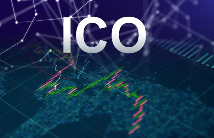 THE-CHAINSTARTER-ICO-STORY-21-MILLION-ICO-FUNDS