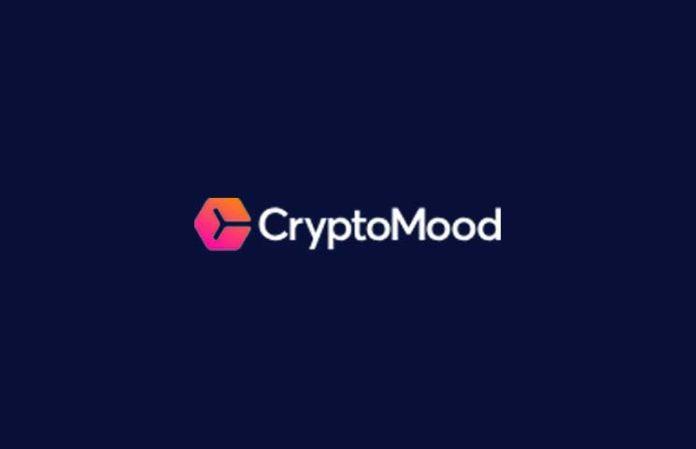 CryptoMood