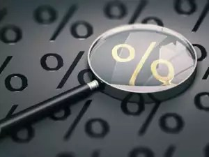 interest-rate-getty