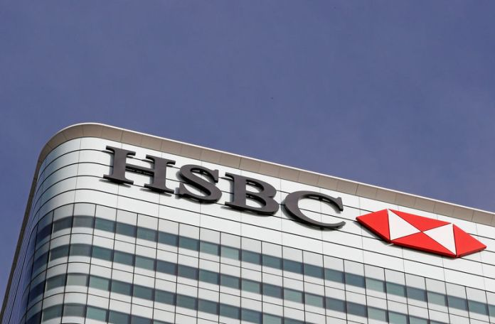 HSBC appoints Martin Tricaud as Middle East, North Africa