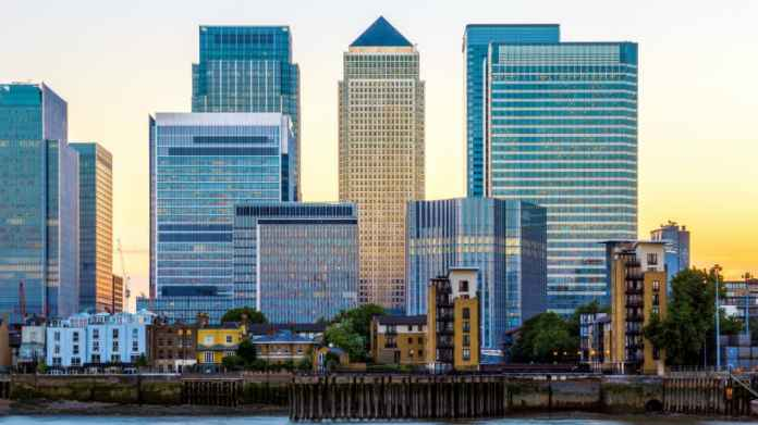 The Barclays share price: Is now the time to buy?