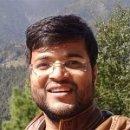 Priyeshu Garg