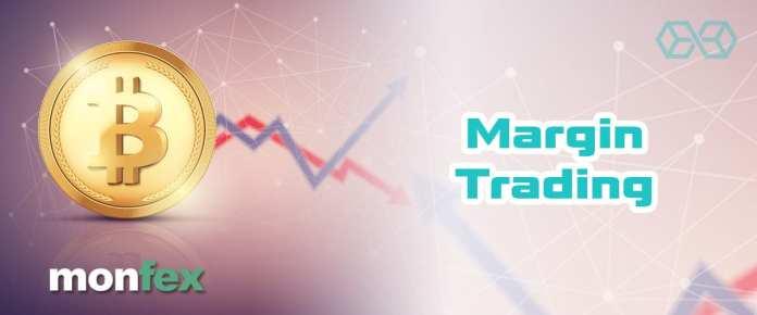 Margin Trading - Source: Shutterstock.com