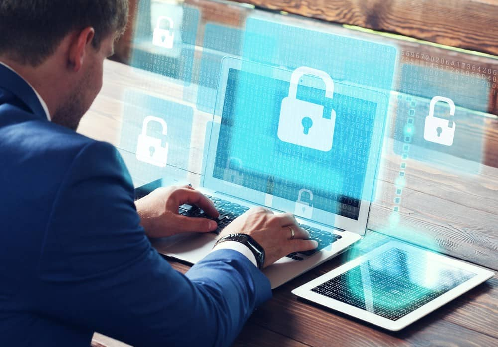 Cyber Security Tips for SMEs