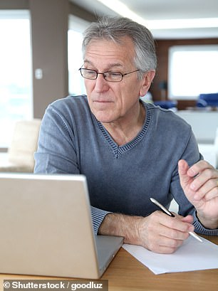 Tapping your pot: I want to take a 25% tax free lump sum from my pension - can I still pay in £40k a year?