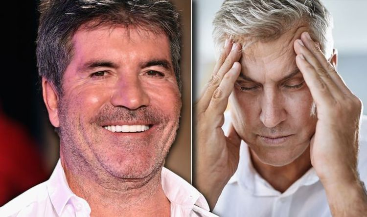 Simon Cowell Health Latest Signs And Symptoms Of Bgt Judge S Condition Business Telegraph
