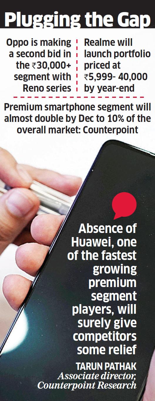 Huawei-123