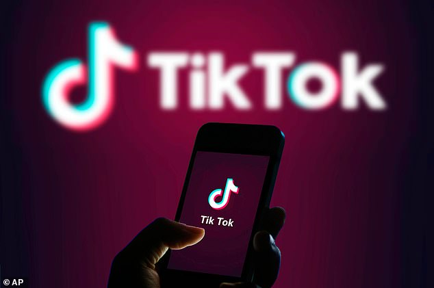 The parent company of viral video app TikTok could be preparing to take on Spotify and Apple Music with a new streaming service. It's expected to launch in the coming months