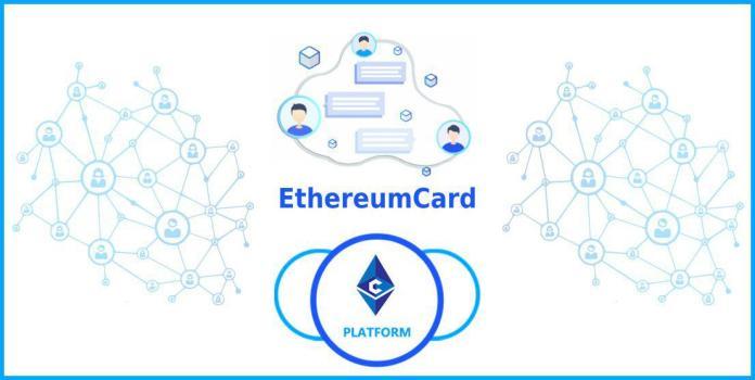 EthereumCard