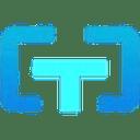 Guaranteed Ethurance Token Extra logo
