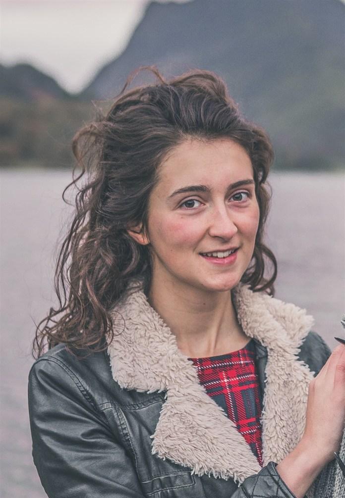 Jessica Mason, project engineer at Mars Food UK in King's Lynn (12633444)
