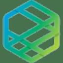 Zeepin logo