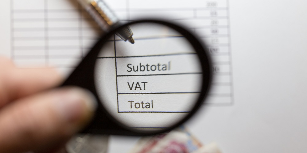 Georgia Exempts Bitcoin From VAT to Become the Next Country to Affirm Its Currency Status