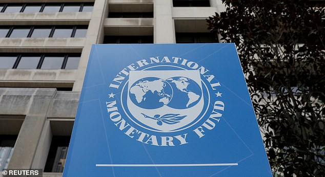 The IMF played a key role in steering the world out of financial crisis, was central to the bail-out of crisis-hit eurozone nations and is engaged in rescue operations from Ukraine to Argentina