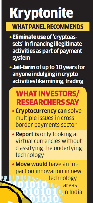 crypto-graph