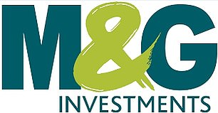 M&G has blocked withdrawals from one of its major property funds