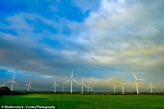 Renewable energy, transportation, medicine and industrial connectivity are all current targets for FTSE-listed DiscoverIE