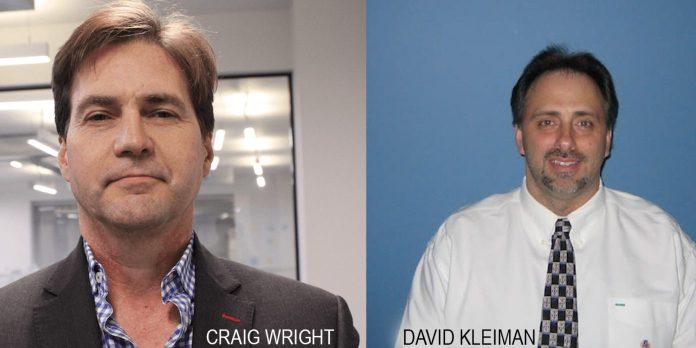 New Liberty Dollar Founder Subpoenaed in the Billion-Dollar Bitcoin Lawsuit