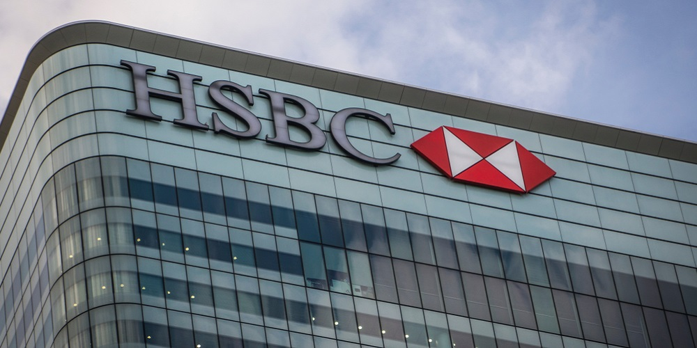 Big Banks, Big Troubles: HSBC, Deutsche, Societe, and Citi Lay Off Thousands Worldwide