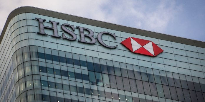 Big Banks, Big Troubles: HSBC, Deutsche, Societe, and Citi Lay Off