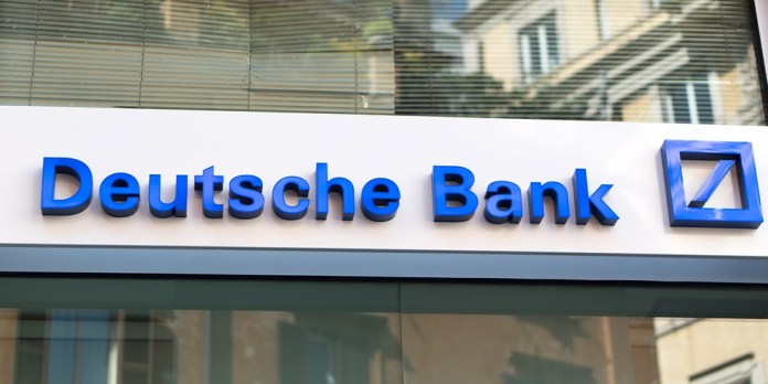 Big Banks, Big Troubles: HSBC, Deutsche, Societe, and Citi