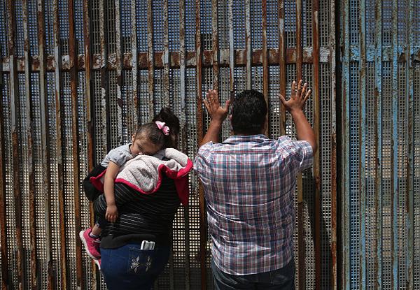 Mexico-border-1-getty