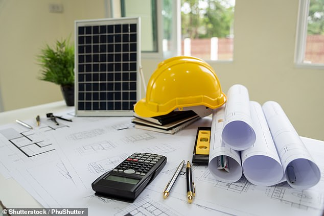 Energy suppliers tend to cash in on busy business owners who don't have the time to switch