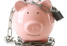Best savings rates: Easy access accounts now beat fixed