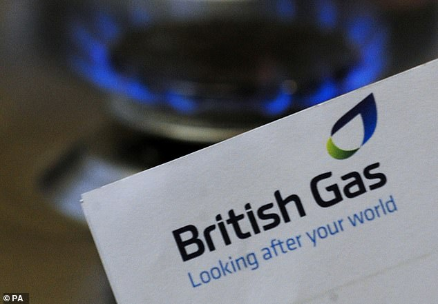 About 1.5m people bought shares in the newly-privatised British Gas for 135p a pop in 1986