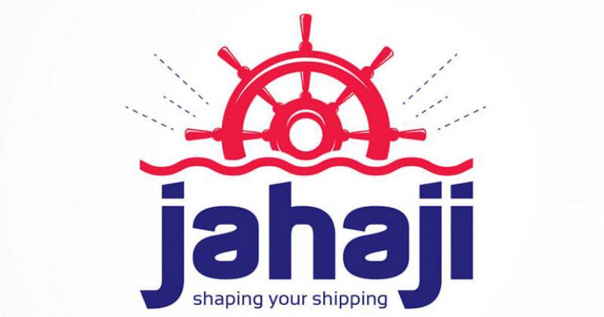 Jahaji launched to make shipping easier - Prothom Alo